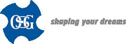 logo_Ivo_Bojas