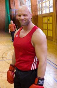 Alexandr Valina