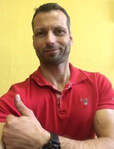 Daniel Kovalovský