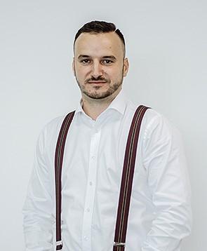 Marek Schopf (2)