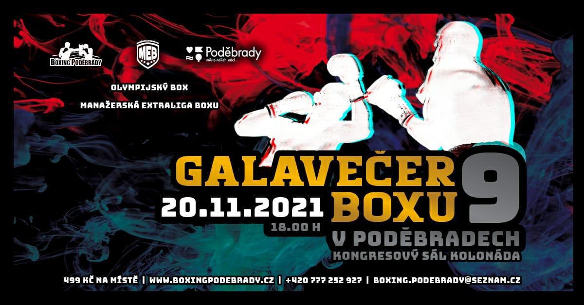38 gala 201121